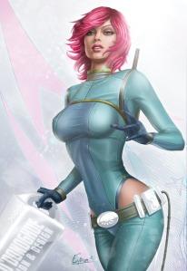 Space-Girl-Vera