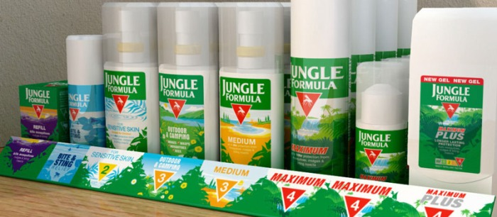 jungle_formula_packaging